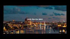 Genvägen hem – soundtrack till ett nytt och närmare Göteborg