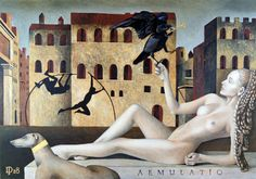 Buy Aemulatio, Acrylic painting by Daniel Porada on Artfinder. Dutch Still Life, Renaissance Portraits, The Real World, Art For Sale, Erotic, Wood, Artist, Artwork, Painting