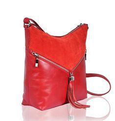 Rebecca Minkoff, Bags, Fashion, Handbags, Moda, La Mode, Dime Bags, Fasion, Lv Bags