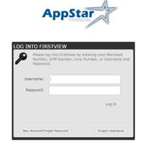 Appstar - Financial - New - Frontier - In - Financial - Services by Appstar Financial on SoundCloud