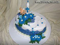torty na svate prijimanie - Hľadať Googlom