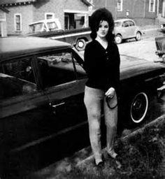 Image result for Priscilla Presley Germany
