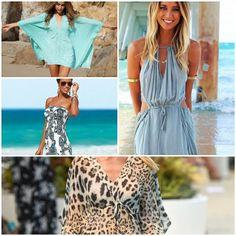 strandkleider damen sommerkleider damen sommerbekleidung