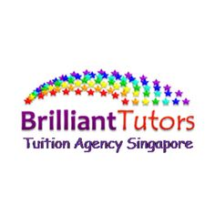 Finding The Perfect Tutor for Students. Brilliant Tutors is a Singapore based tuition agency. We specialize in matching tutors to student's requirements.
