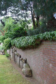 Garten | Karin Urban - Natural STyle - Part 2