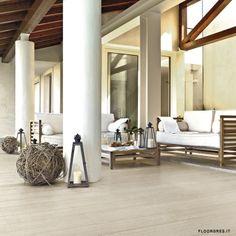 Floor Gres by Florim | Geotech Geowhite  #indoor #outdoor  http://tegels.nl/1620/tegels/fiorano-modenese-mo/floor-gres-by-florim.html