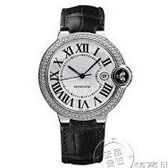 fashion watches luxury watch luxury women watches  fashion watches luxury women watch 2013-2014