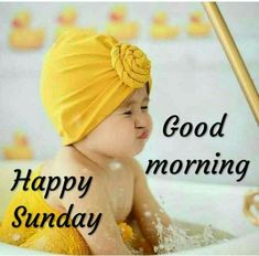 Sunday Morning Wishes, Funny Good Morning Wishes, Good Morning Sunday Images, Morning Images In Hindi, Morning Jokes, Good Morning Kisses, Good Morning Photos Download, Sunday Greetings, Morning Quotes Images
