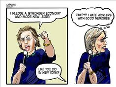 Get recent political cartoons and editorial cartoons from the number one…