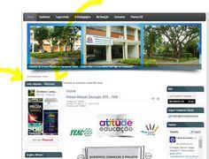 http://www.intranet.educacao.sp.gov.br/portal/site/Intranet/
