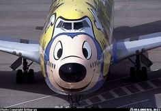 World's Biggest Airplanes : Huge Aviation: Funny Pics of Airplanes