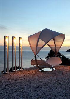 http://leemconcepts.blogspot.nl/2015/06/de-stijlvolle-outdoor-verlichting-van.html #antwerpen #royalbotania #buitenverlichting #outdoor #lighting #furniture #quality #stijlvol #design