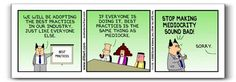 dilbert-best-practices