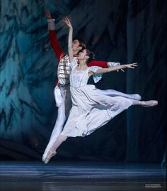 balet snd bratislava - Hľadať Googlom National Theatre, Bratislava, Ballet, Statue, Art, Art Background, Kunst, Performing Arts, Ballet Dance