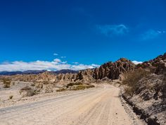 Ruta 40 Cafayate Cachi Road Trip, Country Roads, Beach, Water, Travel, Outdoor, Tips, Salta, Paths