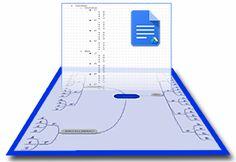 Cómo hacer fácilmente el Mapa Mental de una lección | Princippia, Innovación Educativa