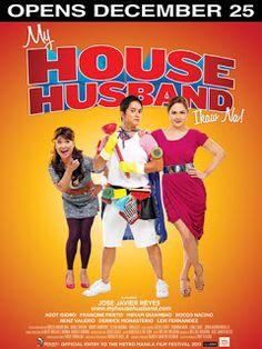 Watch My House Husband: Ikaw Na! Online Full Movie | Pinoy Movie2k = http://www.pinoymovie2k.net/2012/04/my-house-husband-ikaw-na.html