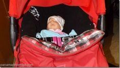 Roban en una farmacia y ocultan el material en un muñeco que simulaba ser un bebé - http://panamadeverdad.com/2014/10/09/roban-en-una-farmacia-y-ocultan-el-material-en-un-muneco-que-simulaba-ser-un-bebe/