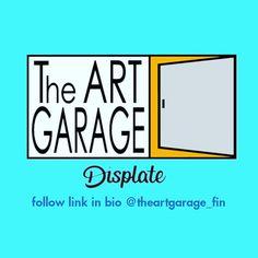 ...Art Garage art is also on the Displate online art store. Displate specialise in magnet-mounted metal prints. (follow the link in bio @theartgarage_fin ) . . . . 1. #displate @displate 2. #metalprints 3. #artprintsonline 4. #artist 5. #artgallery 6. #artlife 7. #art  8. #artist_sharing 9. #artlovers 10. #homedecor 11. #artbuyers 12. #artcollectors 13. #instaart 14. #instadecor 15. #homeinteriors 16. #maketimeforart 17. #hoganusa 18. #hoganart 19. #artcollective 20. #instadisplate 21… Artwork Prints, Poster Prints, Online Art Store, Art Prints Online, Garage Art, Insta Art, Artworks, Art Gallery, Metal