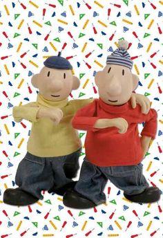 Buurman & Buurman Hangout Gebaar - BuurmanenBuurman.eu 2nd Birthday Parties, Party Themes, Nostalgia, Birthdays, Baby Boy, Animation, Cartoon, Funny, Cards