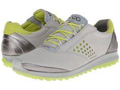 b3dd81e75ebc Ecco golf biom hybrid 2. Womens Golf ShoesGolf ...