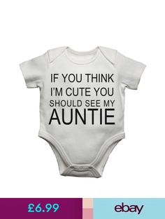4043e3b74 35 Best baby vests images in 2019