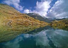 De Zuidelijke Alpen: het paradijs met een vleugje Provence