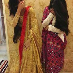 Child Actresses, Stylish Girl Images, Girls Image, Bff, Sari, Suits, Dresses, Fashion, Saree