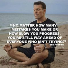 Keep this in mind!! Keep trying no matter what and never give up! #motivation #success #goals #determination #dedication #disciplined #keeptrying #realtor #realestate #hustle #nevergiveup