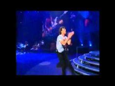 Happy 70th Birthday Mick Jaggar - The Real Moves Like Jagger Dance