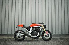 pinterest 28 gsxr cafe racer 750 images custom motorcycles rh pinterest com