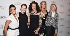 This was a good read: Here are 11 inspiring life lessons from brilliant women! What do you think? http://www.huffingtonpost.com/2014/12/03/women-of-worth-2014-loreal_n_6261530.html
