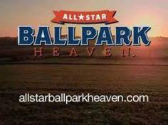 Organizers Detail - Baseballconnected.com