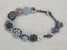 rRradionica Handmade accessories