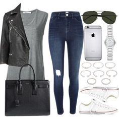 Style #8944