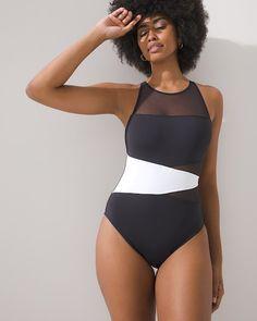 Black Actors, Barefoot Dreams, Swim Shop, Bra Shop, Pj Sets, Comfortable Fashion, One Piece Swimsuit, Bathing Suits, Perfect Fit