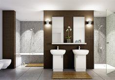Lichtplanung Badezimmer lichtplanung bad design lichtplanung badezimmer und