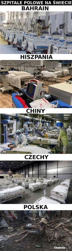 Haha, Beautiful Pictures, Army, Humor, Memes, Funny, Travel, History, Gi Joe