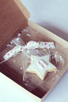 Beautiful lil gift idea ;)