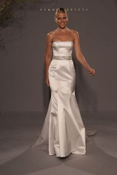 Keveza bridal legends forward legends by romona keveza bridal fall