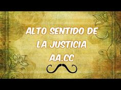 Altas-capacidades-Alto-sentido-de la-justicia - YouTube Paper Shopping Bag, Youtube, Emotional Intelligence, Self Esteem, Personality Types, Sensitivity, Righteousness, Personal Development