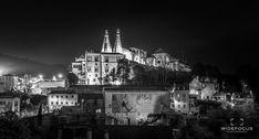 """The Village"" #village #sintra #blackandwhite #night #palace #portugal #portugalalive #portugal_lovers #portugalframes #portugal_de_sonho #portugaldenorteasul #seascapes #landscape #portugal_em_fotos #photography #instagoodmyphoto #passionpassport #theoutbound #nature #justgoshoot #visualoflife #hotshot #exploretocreate #paisagem #paysage #portugalsemigual #wonderlustportugal #portugalemclicks"