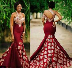 African Mermaid dress, African prom dress, African women dress , Celebrity styles #African #Style #Styles #Dress #ad #aff #Prom #Ankara #AfricanFashion #woman #women #clothing #eveninggowns #AfricanWedding #Wed #Wedding #Vows #Marriage #AfricanPrints #fashionista #gorgeous