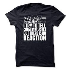 Science humor, science shirts, science room, funny science, funny jokes to