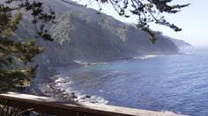 Heartfelt Wisdom at Esalen Institute:  Watch the video for our Heartfelt Wisdom retreat at Esalen, on the coast of Big Sur!  Registration is now open for December, 2012:  http://shiftyourmood.com/heartfelt-wisdom-esalen/