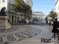 Image result for pedestrian pavements designs for heritage