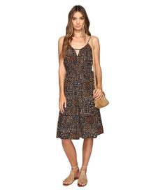 No results for Volcom rough edges dress Most Popular, Cold Shoulder Dress, Summer Dresses, Stylish, Jackets, Stuff To Buy, Color, Black, Fashion
