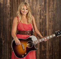 Miranda Lambert media gallery on Coolspotters. See photos, videos, and links of Miranda Lambert. Country Female Singers, Country Music Artists, Miranda Blake, Miranda Lambert Photos, Chris Young, Blake Shelton, Country Girls, Country Women, Woman Crush