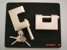 32 Best LOCKING SYSTEMS images in 2019   Container, Anchor