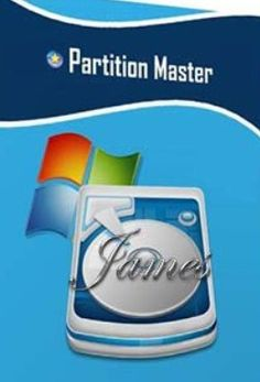 Norton Antivirus 2006 Beta(xeniac.com).rar keygen